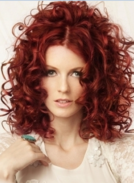 hair color trends for 2014 for covering grey gray hair