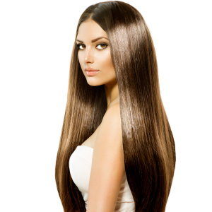 Extension Capelli Remy