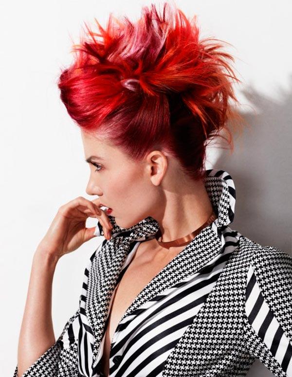 Jo-Bellamy-capelli-autunno-inverno-2013-2014-600-10