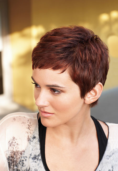 capelli corti pixie-cuts-for-women-14