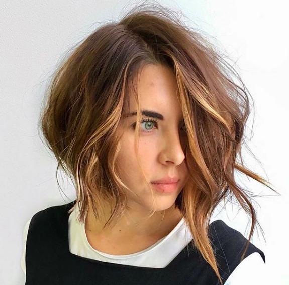 taglio capelli wob