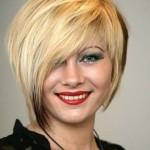 2013-Hair-Color-Styles-for-Short-Hair-9