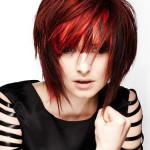2014-hair-color-ideas