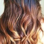 23-Hair-Color-Trends-2013-Photos