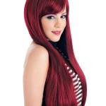 bright-burgundy-hair-color