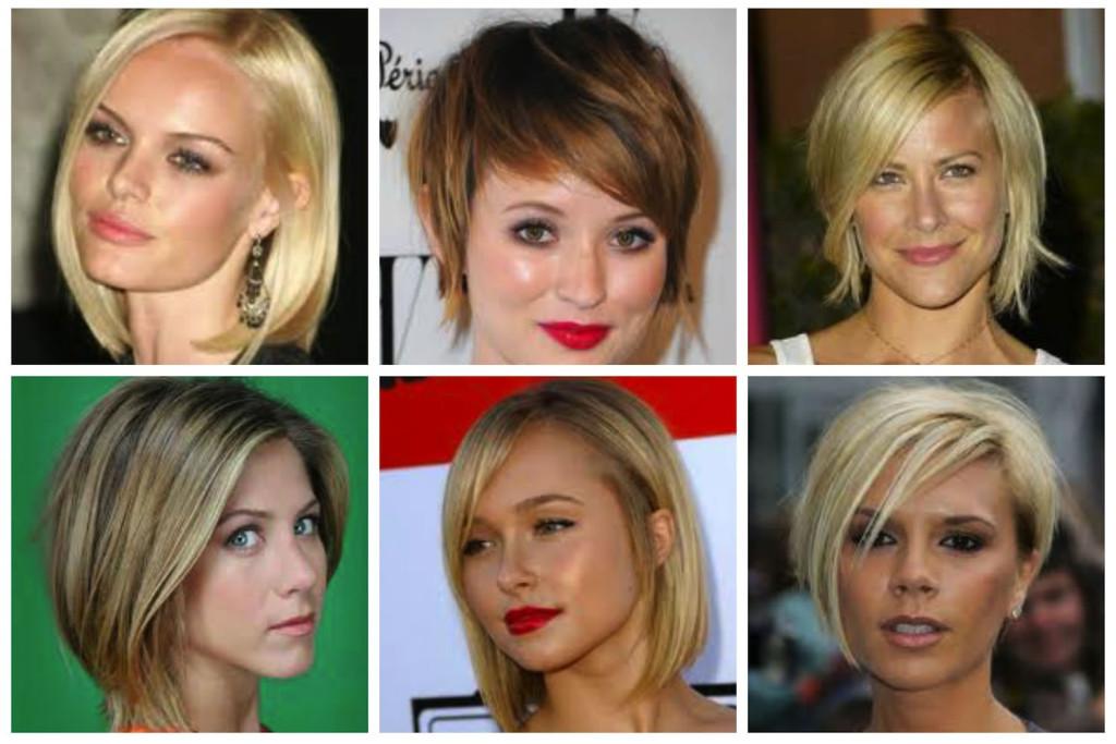 capelli perfetti capelli-perfetti1-1024x683
