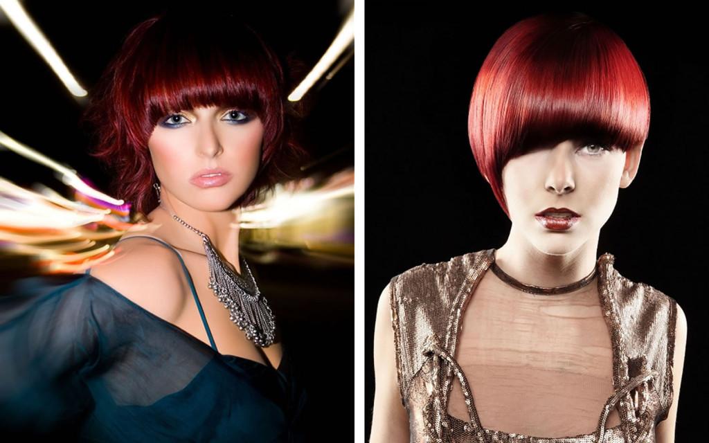 colore capelli scelta colore-capelli-scelta-1024x640