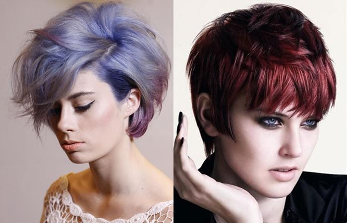 colori capelli colori-capelli