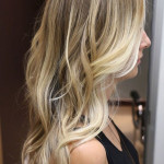 2014-hair-color-trends-blonde
