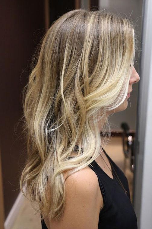 2014 hair color trends blonde 2014 hair color trends blonde 199x300