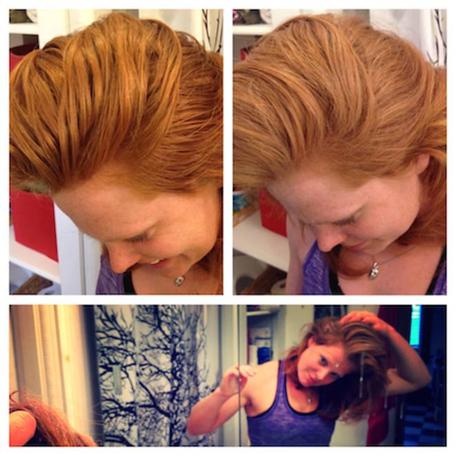 20150113_87991_Katherine-dry-shampoo-experiment