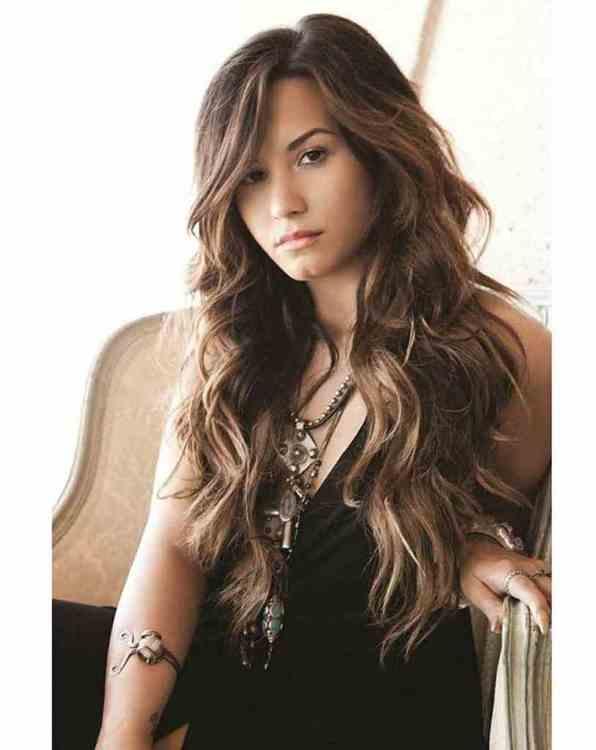 Conosciuto Piega capelli | Capelli Fashion UL93