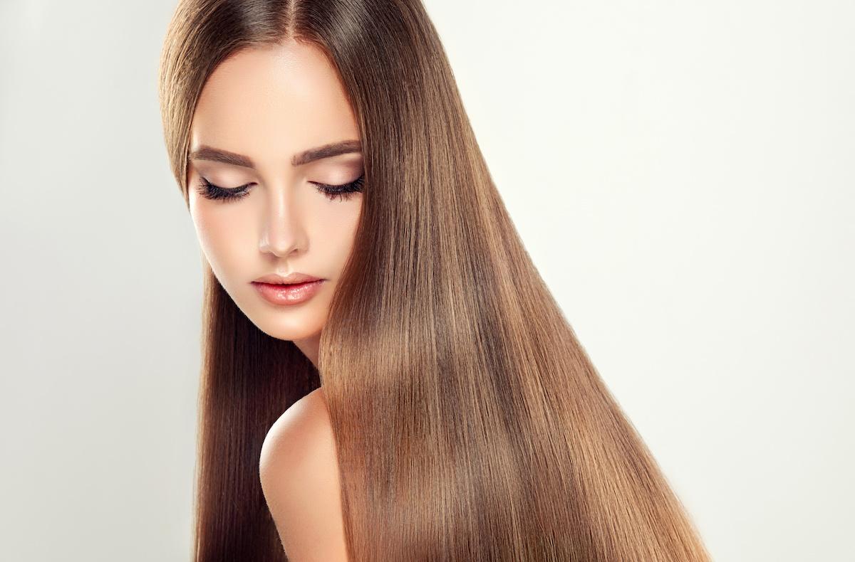 capelli viso lungo