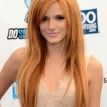 Bella-Thorne-Long-Straight-Hairstyle-with-Bangs-for-Thick-Hair