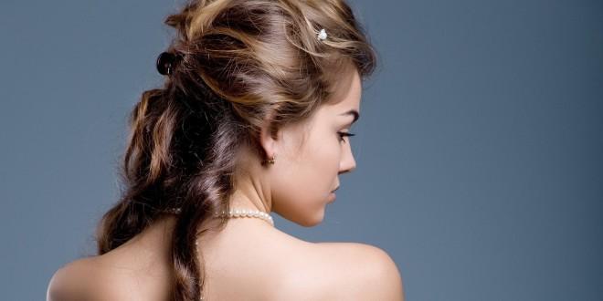 Best_Hair_Style_151161-660x330