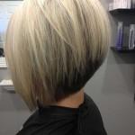 Blonde-Bob-with-Black-Underneath-Hair-Black-and-Blonde-Hairstyles