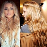 Blonde-Hair-With-Long-Hairstyles-For-2014-2015-02
