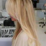 Blonde-Hair-With-Long-Hairstyles-For-2014-2015-03