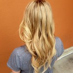 Blonde-With-Golden-Highlights-2015
