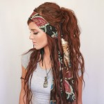 Bohemian-Gypsy-Style-for-Long-Hair-Best-Long-Hairstyles-2015