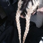 Braided-Hairstyles-for-Straight-Long-Hair