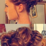 Braided-Messy-Bun-Updo-2015-Trendy-Prom-Hairstyles-for-Long-Hair