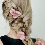 Chic-Braided-Hairstyle-for-Wedding-or-Prom-Long-Hairstyles-2015