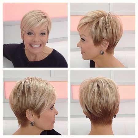 capelli corti per donne over 40 anni. tagli capelli per donne volantini  offerte eurospin ragusa mature tagli capelli per donne 60 anni le  acconciature ... 7d0a5009b0ce
