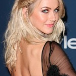 Hair_Colors_You_Can_Try_in_2015_15