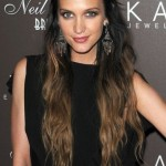 Long-Dark-Hairstyles