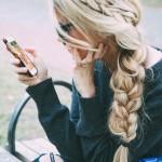 Loose-Side-Braids-Cute-Long-Hairstyle-Ideas