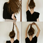 Oh-So-Simple-Bun-Hairstyles-Tutorials-Messy-Bun