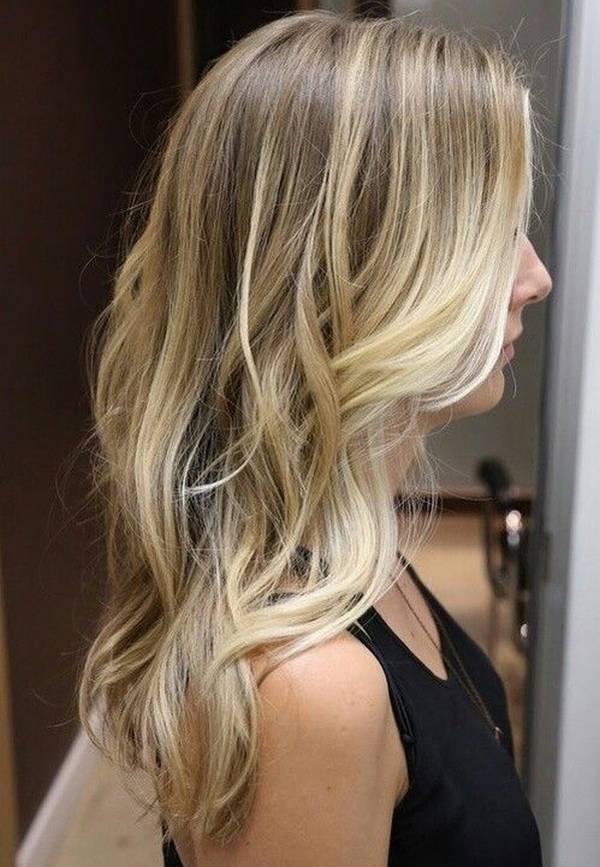 Ombre-Hair-10 Ombre-Hair-10