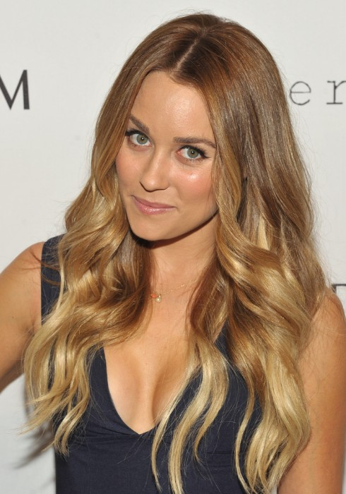 Ombre-Hair-Color-Ideas-for-2013 Ombre-Hair-Color-Ideas-for-2013