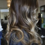 Ombre-Hair-Colors-for-Asian-Women
