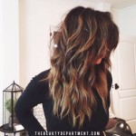 Perfect-Long-Wavy-Hairstyle-for-Thick-Hair-Long-Hairstyles-2015