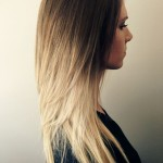 Pretty-Neat-Idea-for-Straight-Hair-Ombre-Long-Hairstyles-2015