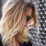Pretty-Ombre-Hairstyle-for-Fine-Hair-Medium-Length-Haircuts-2015