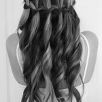 Prom-Long-Hairstyle-with-Waterfall-Braid-Long-Hairstyles-Ideas-2015