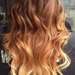 Red-to-Blonde-Ombre-Hair-for-Long-Hair-Ombre-Hair-Color-Ideas-for-2015