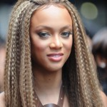 acconciatura-capelli-frise-di-tyra-banks