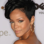 african-american-hairstyles-for-men-with-short-hair