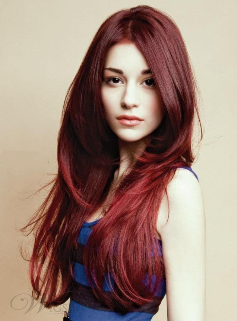 Immagini di pettinature capelli corti