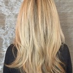 blonde-highlights-2015