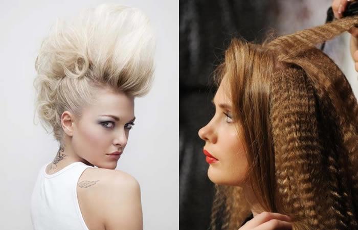 capelli-chignon-donna