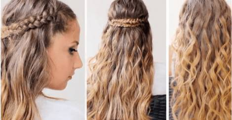 capelli mossi ricci e ondulati capelli-mossi-027