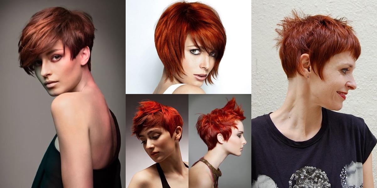 capelli rossi capelli-rossi-3