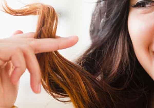 capelli-rovinati-che-fare
