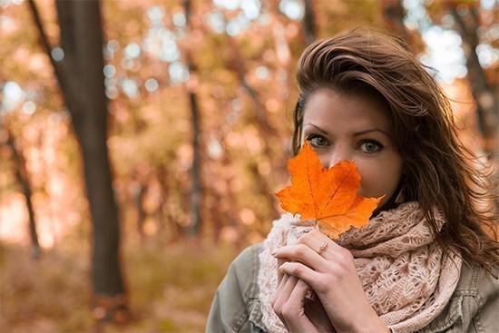 capelli_forti_autunno