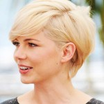 cool-short-hairstyles